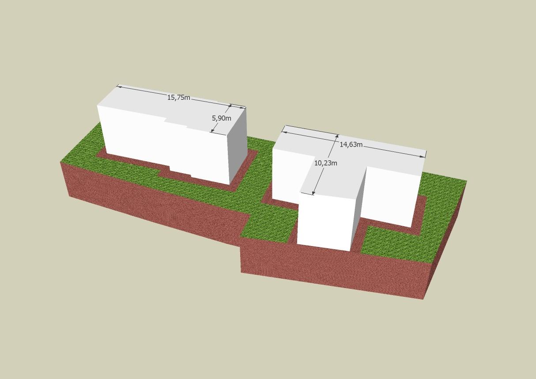 Excavations detail (1).jpg