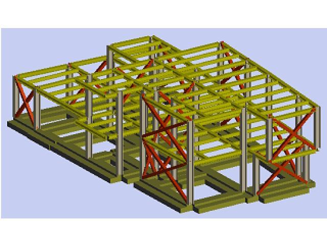 Composite Building 3D1.jpg