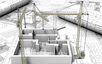 Architecture, Structural Engineering, Electrical Engineering, Surveying, 3D, Civil Engineering, Buildings