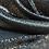 Thumbnail: Velluto Liscio Astro Black Velvet