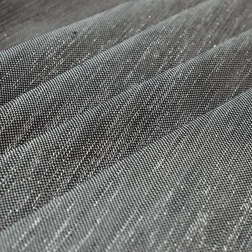 Riflesso Textured Double Faced Cotton