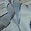 Thumbnail: Balocco Bi-Colour dis.7622 Linen Sequins