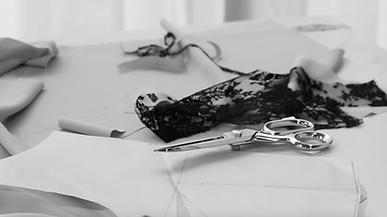 Scissor-Textile-.png