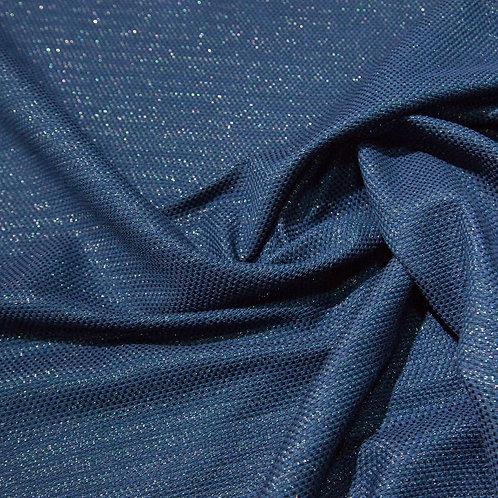 EOS Black Irise Tweed