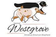 Westgrove logo