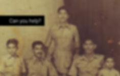 ANNU soldier card VENDOR front.jpg