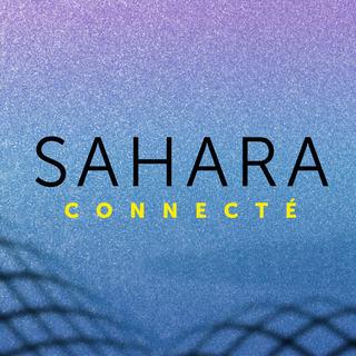 Projet : Sahara Connecté - Musée de la Vieille Charité
