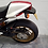 Thumbnail: ***SOLD*** DUCATI S4RS