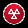 mot-icon-1.png