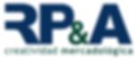 Logo RP&A.png