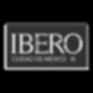 logo%20ibero_edited.png