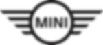 F54_MINI_Logo_1c.png