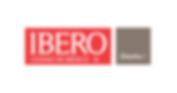 Ibero-depto.png