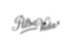 Alba_Vida_Logo.png