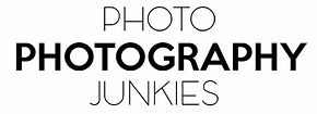 Photo Junkies | Edmonton Wedding Photography