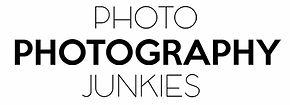 Photo Junkies | Edmonton Wedding Photography
