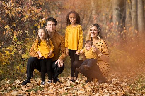 Edmonton Family Photographer | Photo Junkies