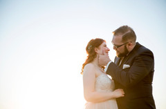 Edmonton Wedding Photography - Photo Junkies