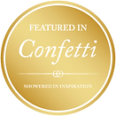 Confetti-FEATURED-IN-GOLD.png