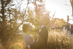Photo Junkies - Edmonton Wedding Photographer