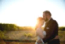 Edmonton Wedding Photographer | Photo Junkies