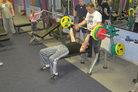 йога, кронос-джим, kronos-gym, фитнес, фитнес-клуб, fitness