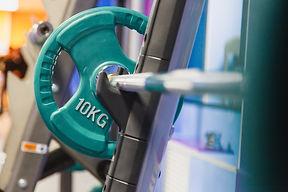 советы новичку, штанга, йога, кронос-джим, kronos-gym, фитнес, фитнес-клуб, fitness