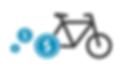 uzelf-een-fietsvergoeding-toekennen.png