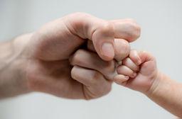 Babyhand-shutterstock-368522645.jpg