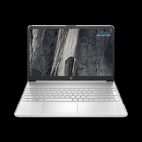 HP 15-DW - 15,6 inch laptop