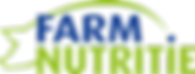 FarmNutritie Logo.png