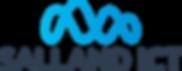 Salland ICT Logo