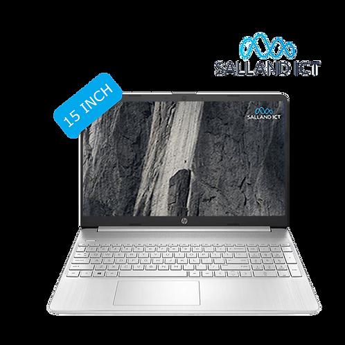 HP Pavilion 15 - 15,6 inch laptop