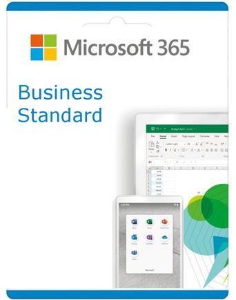 Microsoft 365 Business Standard.png