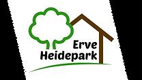 Logo Erve Heidepark definitief2.png