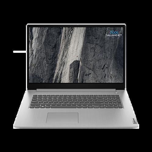 Lenovo IdeaPad 3 - 17.3 inch