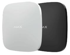 2019-06-21 14_12_08-AJAX Folder 2019 - S