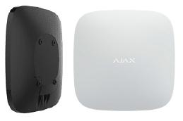 2019-06-21 14_15_45-AJAX Folder 2019 - S