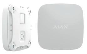 2019-06-21 14_13_59-AJAX Folder 2019 - S