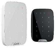 2019-06-21 14_13_44-AJAX Folder 2019 - S