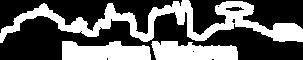 logo-buurtbus-vilsteren-wit.png