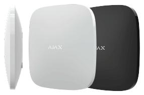 2019-06-21 14_12_21-AJAX Folder 2019 - S