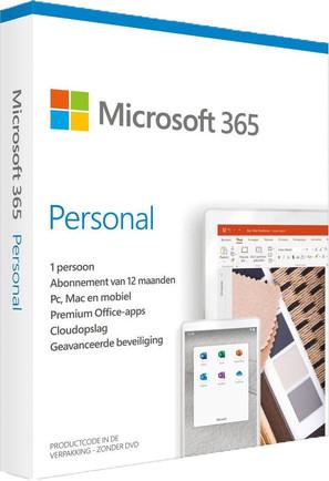 Office 365 Personal.jpg