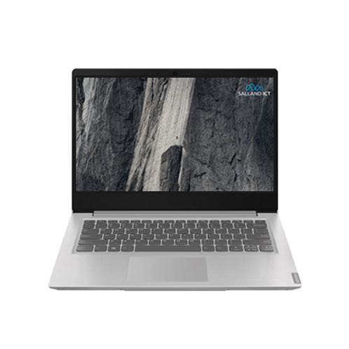 Lenovo IdeaPad 3 - 14 inch laptop