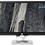 Thumbnail: HP E232 Monitor - Refurbished 23 inch FHD