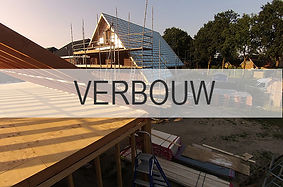 Project-Verbouw