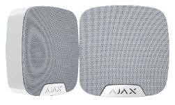 2019-06-21 14_14_18-AJAX Folder 2019 - S