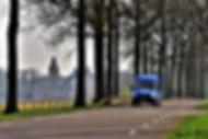 Buurtbus Vilsteren Bus image.jpg
