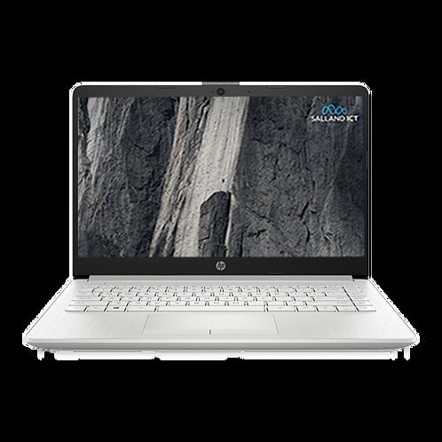 HP 14 - 14 inch laptop