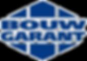 Bouwgarant-logo.png